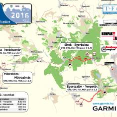 mapa 1. etapa