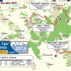 mapa 2. etapa